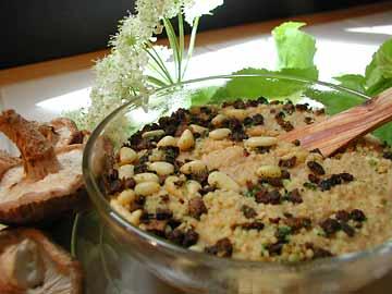 products food meals couscous couscous
