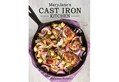 MaryJanes Cast Iron Kitchen cast iron recipes cookbook skillet kitchen home rural agricultural