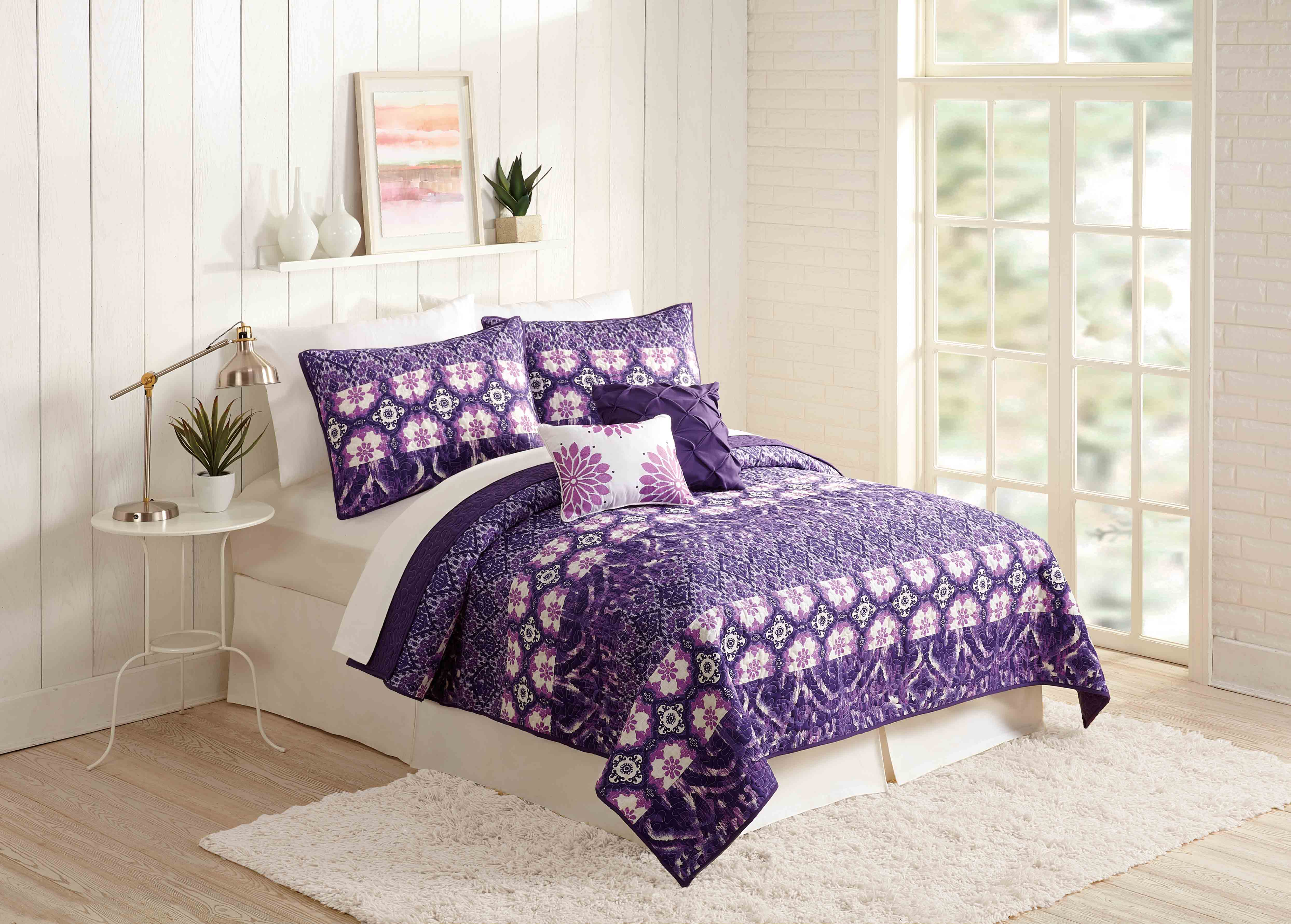 dark quilt cheap blue target sheets full comforter beautiful co queen set picture purple sets thinkpawsitive