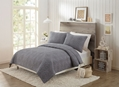 MaryJane's Home Darling Lace Coverlet - MJHome-Darling-Lace-Coverlet