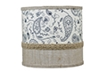MaryJanes Home Lamp Shade-SD1599