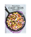 MaryJane's Cast Iron Kitchen - MJF-MaryJane'sCastIronKitchen