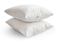 MaryJanesFarm® Bed Pillow - MJHome-Bed-Pillow-
