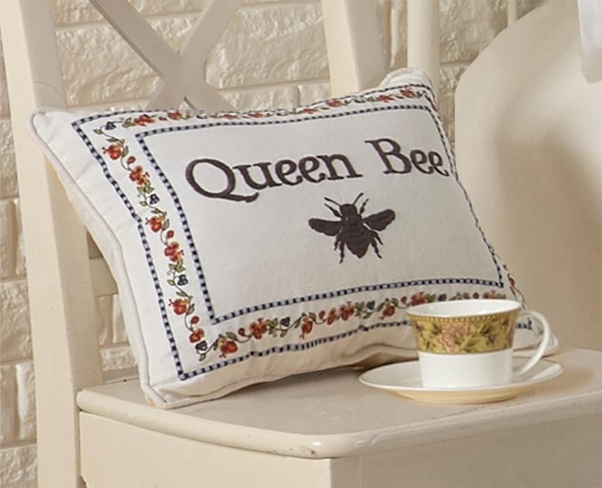 Maryjanesfarm Decorative Pillows