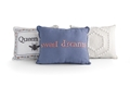MaryJanesFarm® Decorative Pillows - MJHome-Decorative_Pillows