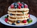 Organic Griddle Cakes - MJF-GriddleCakes