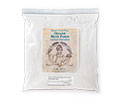 Organic White Flour, Specialty Unbleached